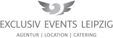 Exclusiv Events Logo